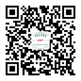 qrcode_for_gh_a0b098f8b53f_258