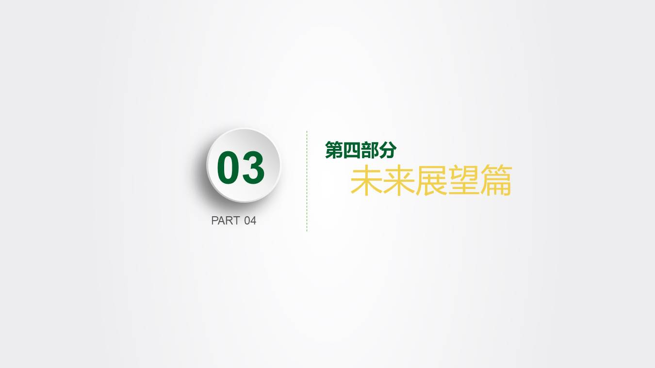 幻灯片18